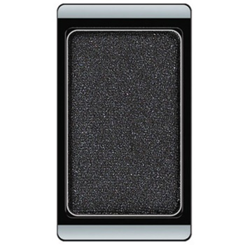 Artdeco Eye Shadow Pearl ombretti perlati colore 30.02 Pearly Anthracite 0,8 g