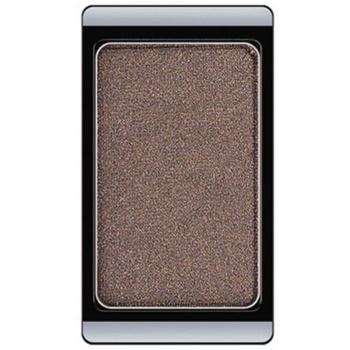 Artdeco Eye Shadow Pearl ombretti perlati colore 30.17 Pearly Misty Wood 0,8 g
