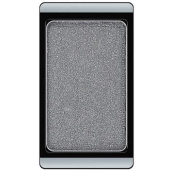 Artdeco Eye Shadow Pearl ombretti perlati colore 30.67 Pearly Pigeon Grey 0,8 g