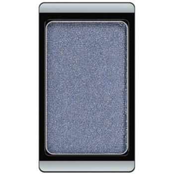 Artdeco Eye Shadow Pearl ombretti perlati colore 30.72 Pearly Smokey Blue Night 0,8 g