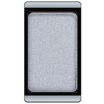 Artdeco Eye Shadow Pearl ombretti perlati colore 30.74 Pearly Grey Blue 0,8 g