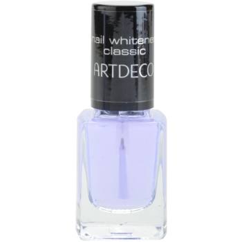 Artdeco French Manicure smalto per unghie con effetto sbiancante colore 6185.2 10 ml