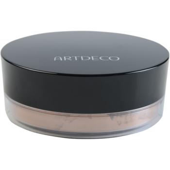 Artdeco High Definition cipria in polvere colore 413.3 Soft Cream (Microfine Loose Powder) 8 g