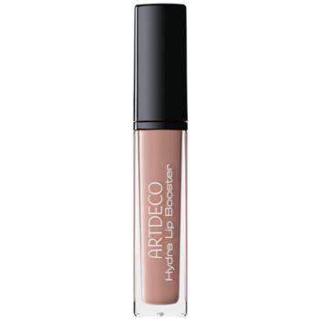 Artdeco Hydra Lip Booster lucidalabbra colore 197.28 Translucent Mauve 6 ml