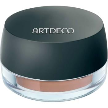 Artdeco Hydra Make-up Mousse fondotinta indratante in mousse colore 4821.6 Almond Cream 20 ml
