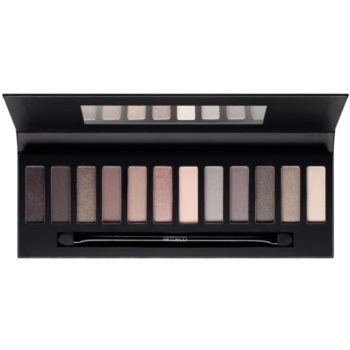 Artdeco Most Wanted palette di ombretti colore 4 Nude 14,2 g