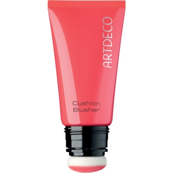 Artdeco Paradise Island blush in crema colore 43661.2 Paradise Parrot 20 ml