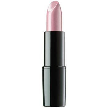 Artdeco Perfect Color Lipstick rossetto colore 13.81 Soft Fuchsia 4 g
