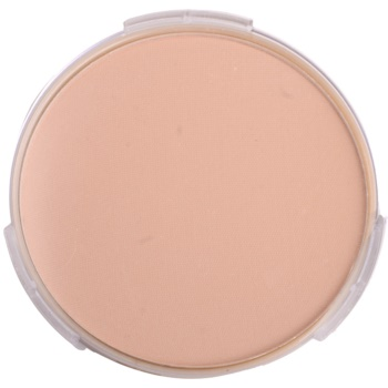 Artdeco Pure Minerals cipria compatta ricarica 405.05 fair ivory 9 g
