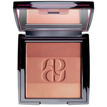 Artdeco Art Couture Satin Blush Long-Lasting blush lunga durata colore 3330.20 Satin Nude 13 g