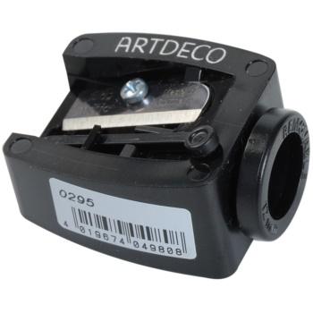 Artdeco Sharpener temperamatite cosmetico maxi (Jumbo)