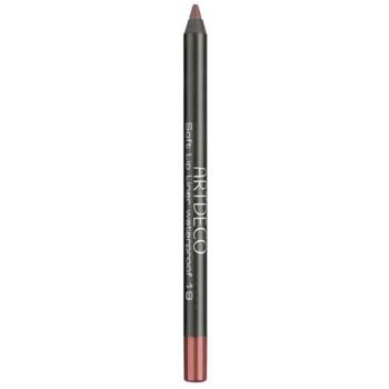Artdeco The Sound of Beauty matita contouring per le labbra colore 172.19 Venetian Red 1,2 g