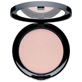 Artdeco Strobing cipria illuminante per un look perfetto colore 415.4 Oh My Glow! 9 g