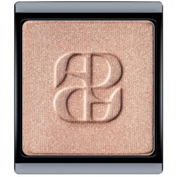 Artdeco Art Couture Wet & Dry ombretti lunga tenuta colore 313.234 Satin Rose Quartz 1,5 g