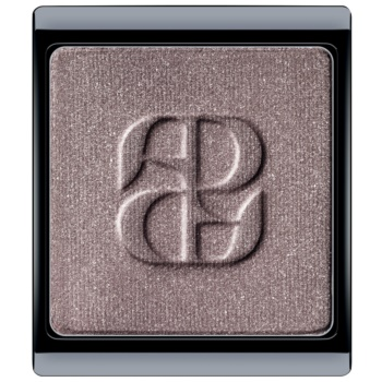 Artdeco Art Couture Wet & Dry ombretti lunga tenuta colore 313.272 Satin Smoke 1,5 g
