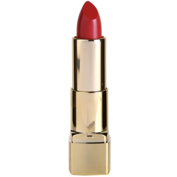 Astor Soft Sensation Color & Care rossetto idratante colore 603 Cinnamon Cashmere (Lipstick) 4,5 g