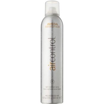 Aveda Air Control spray per capelli fissante leggero 300 ml