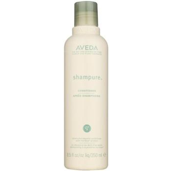 Aveda Shampure balsamo lenitivo per tutti i tipi di capelli 250 ml