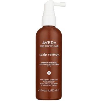 Aveda Scalp Remedy spray per capelli contro la forfora (Dandruff Solution) 125 ml