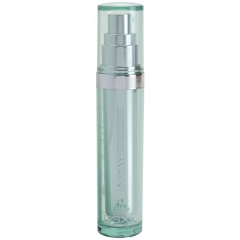 Avon Anew Clinical siero per unificare il tono della pelle (Absolute Even Multi-Tone Skin Corrector) 30 ml