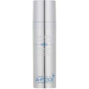 Avon Anew Clinical siero riempitivo antirughe 30 ml