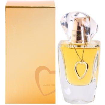 Avon Heart eau de parfum per donna 30 ml