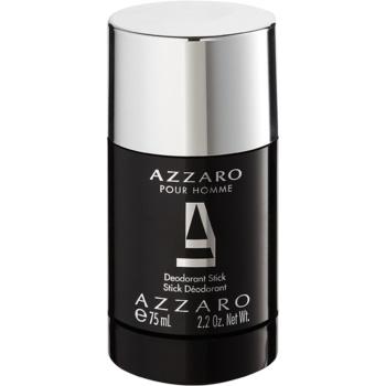 Azzaro Azzaro Pour Homme deodorante stick per uomo 75 ml