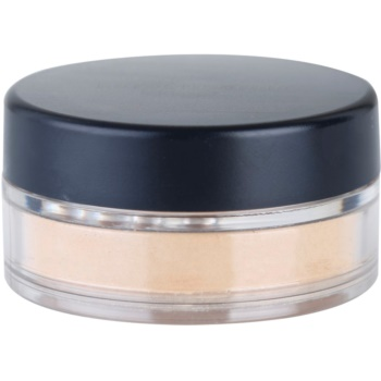 BareMinerals Original fondotinta in polvere SPF 15 colore W10 (Golden Fair) 8 g