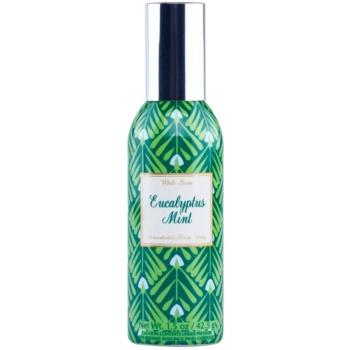 Bath & Body Works Eucalyptus Mint Profumo per ambienti 42,5 g