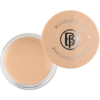 BelláPierre Make-up Base primer per fondotinta 5 g