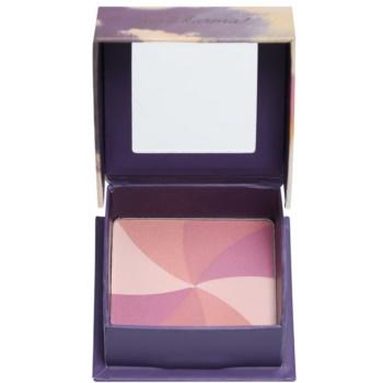Benefit Hervana blush colore Hervana 8 g