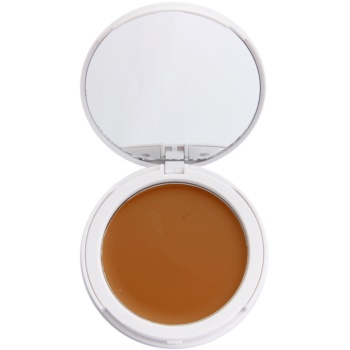 Benefit Some Kind-A Gorgeous cipria in crema colore Deep 9,5 g