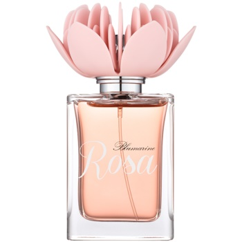 Blumarine Rosa eau de parfum per donna 100 ml