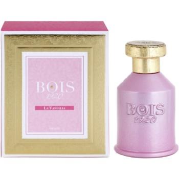 Bois 1920 Le Voluttuose La Vaniglia eau de parfum per donna 100 ml