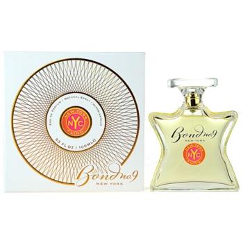 Bond No. 9 Downtown New York Flink eau de parfum per donna 100 ml