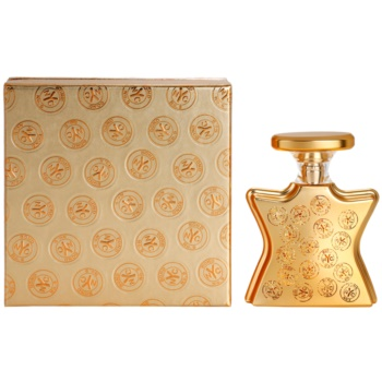 Bond No. 9 Downtown Bond No. 9 Signature Perfume eau de parfum unisex 50 ml