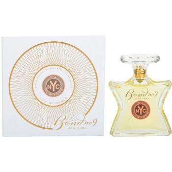 Bond No. 9 Downtown So New York eau de parfum unisex 50 ml