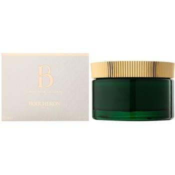 Boucheron B crema corpo per donna 200 ml