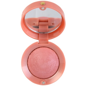 Bourjois Blush blush colore 095 Rose de Jaspe 2,5 g