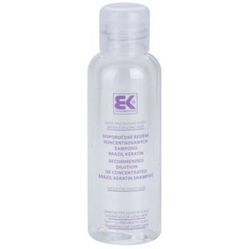 Brazil Keratin Accessories bottiglietta dosatrice (Dosing Bottle of Shampoo)