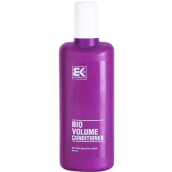 Brazil Keratin Bio Volume balsamo volumizzante (Conditioner) 300 ml