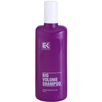 Brazil Keratin Bio Volume shampoo volumizzante (Shampoo) 300 ml