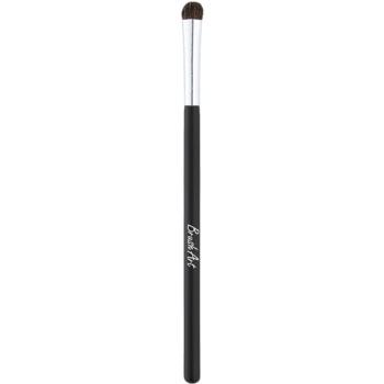 BrushArt Eye pennello per le sfumature di ombretto AP-C001 (Smudge Brush)
