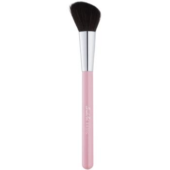 BrushArt Basic Pink pennello per blush