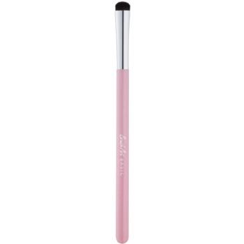 BrushArt Basic Pink pennello per le sfumature di ombretto