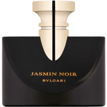 Bvlgari Jasmin Noir eau de parfum per donna 5 ml