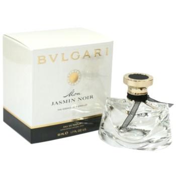 Bvlgari Jasmin Noir Mon eau de parfum per donna 75 ml