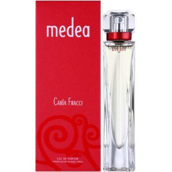 Carla Fracci Medea eau de parfum per donna 30 ml