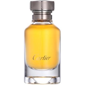 Cartier L'Envol eau de parfum per uomo 80 ml