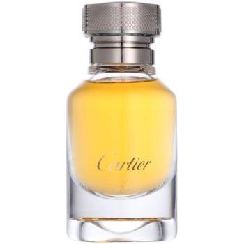 Cartier L'Envol eau de parfum per uomo 50 ml